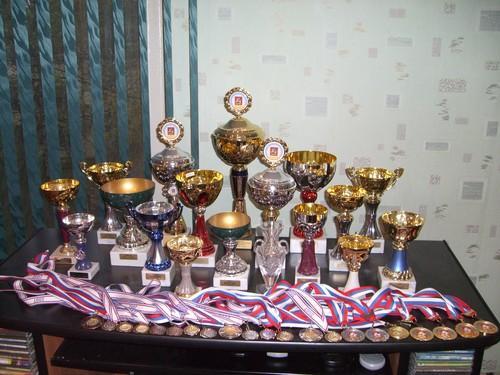 летняя олимпиада таблица медалей
